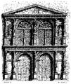 L'Architecture de la Renaissance - Fig. 89.PNG