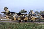 L-410UVP Strausberg (22456033359).jpg