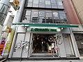 L-Breath BIKE 御茶ノ水店 - panoramio.jpg