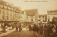 L1493 - Lagny-sur-Marne - Place de la fontaine.jpg