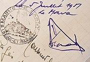 Description de l'image L3041 - Robert Flamant - Maire Lagny-sur-Marne.jpg.