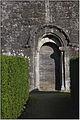 LACAVE (Lot) - Porte église Saint-Georges de Meyraguet 04.jpg