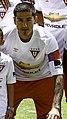 LDU Quito-2015 (4).jpg