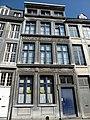 LIEGE Rue Hors-Château 9 (1).JPG