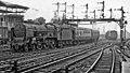 LMS 'Patriot' 4-6-0 entering Manchester Victoria railway station 2093405 f54a59c7.jpg