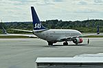 LN-RNW 737 SAS ARN 03.jpg