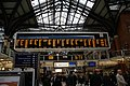 LONDON, Liverpool Street station - panoramio (1).jpg