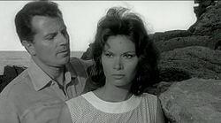 L avventura (1959) Antonioni.jpg