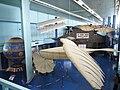 La-Barque-ailee-de-Jean-Marie Le Bris Musee du Bourget P1010397.jpg