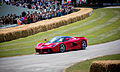 LaFerrari at Goodwood 2014 002.jpg
