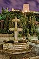 La Alhambra desde el paseo de los tristes.jpg