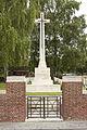 La Brique Military Cemetery n°2. 2.JPG