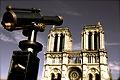 La Cathédrale Notre Dame de Paris, France.jpg
