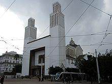 La Cathédrale de Rabat.jpg