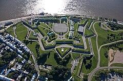 Image result for citadel quebec