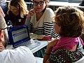 La Comunificadora Sessió Inicial 07.jpg