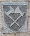 La Croix de la Reine êtchusson Saint Hélyi Jèrri.jpg
