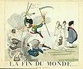 La Fin Du Monde (NAPOLEON 81).jpeg