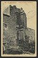 La Garde-Adhémar - Ruines du château Renaissance (34439434401).jpg
