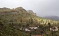 La Gomera 17 (8548552787).jpg