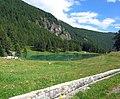 La Magdeleine (Italy) 2013 abc2 lago di Croux.jpg