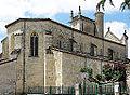 La Montjoie - Église Saint-Louis -2.JPG