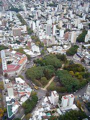 Aire Apartments San Jose Ca