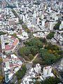 La Plata desde el Aire.jpg