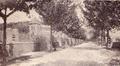La Pobla de Segur. Carretera antiga de Gerri.png