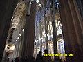 La Sagrada Familia, Barcelona, Spain - panoramio (38).jpg