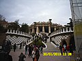 La Salut, Barcelona, Spain - panoramio (8).jpg