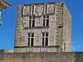La Tour d'Aigue - Chateau 2.jpg