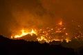 La Tuna fire and cityscape 4.jpg