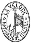 La Veloce logo.png