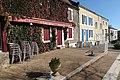 La Vieille Auberge, La Coquille, Dordogne 2.jpg