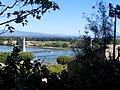 La Voulte-sur-Rhône - depuis la terrasse sous le château 05.jpg