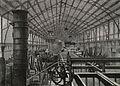 La galerie des machines françaises, dans le Palais du Champ-de-Mars.jpg