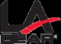 La gear logo.png