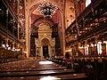 La grande Synagogue de Budapest - panoramio (1).jpg