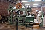 La manufacture des Flandres Roubaix métier Pinacol.jpg