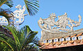 La pagode Tam Thai (montagne de marbre, Danang) (4414496608).jpg