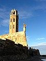 La seu vella de Lleida.jpg