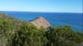 La vue méditerranéenne.png