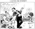 Labor-Age-cartoon-Jan1930.jpg