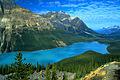 Lac Peyto.jpg