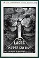 Lacre Motor Co. Advertisement 1905)-2.jpg