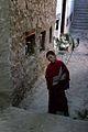 Ladakh (89880755).jpg
