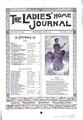 Ladies' Home Journal Vol.9 No.04 (March, 1892).pdf
