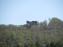Lage Burg Bramberg.jpg