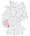 Lage des Rhein-Pfalz-Kreises in Deutschland.png